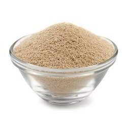Active Dry Yeast Powder