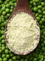 Pea Protein Isolate Powder