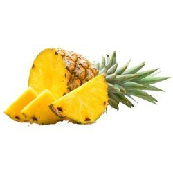 Pineapple Bromelain Enzyme Powder