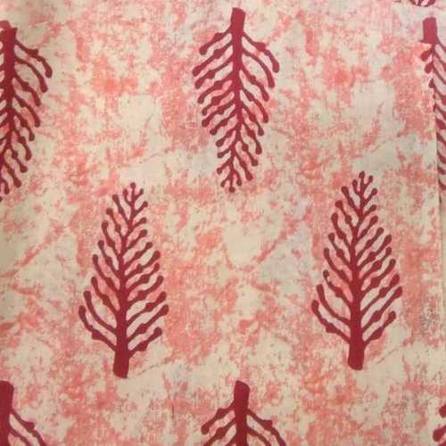 Printed Cotton Fabrics In Jodhpur, Rajasthan - Dealers & Traders