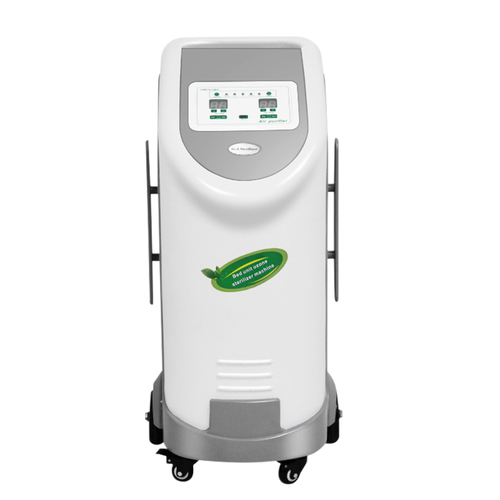 Medical Ozone Generator - Manufacturers & Suppliers, Dealers
