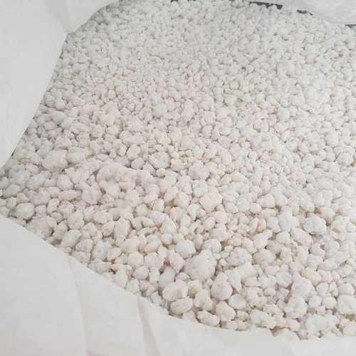 PET Polyester Granules