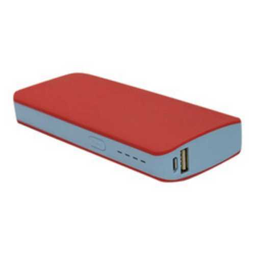 Micro Usb Power Bank