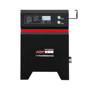 24v Customized Portable Car Battery Charger
