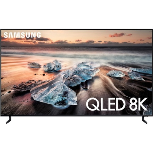 LED TV Samsung (Q900 55)