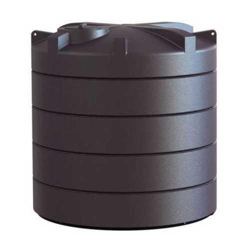 Plastic Water Storage Tank at Price Range 4500.00 - 8000.00 INR/Piece in  Coimbatore | JP Enterprise