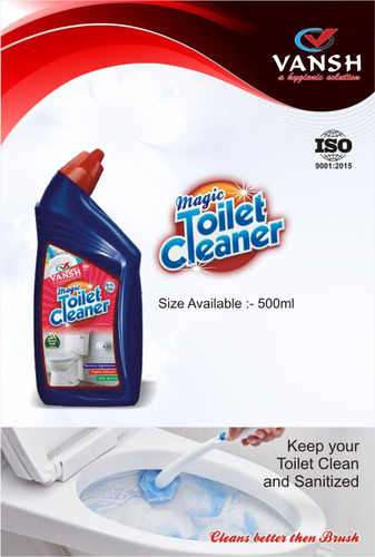 Home Cleaning Products - House Cleaning Products