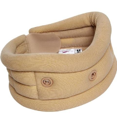 Tynor Cervical Collar