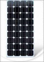Easy To Install Solar Panel