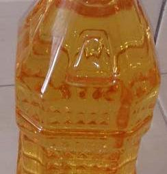 Refined Sunflower Oil (RSFO)
