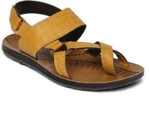 Paragon Sandals at Best Price in Medak