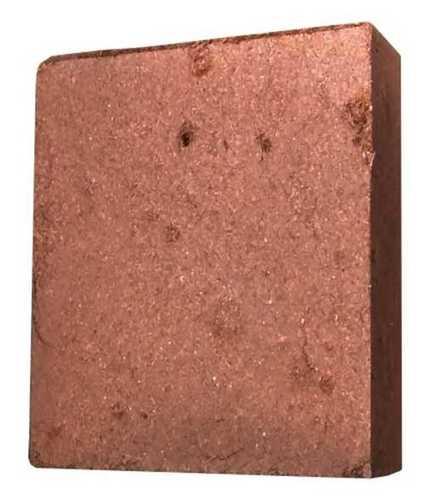 Bio Clean Brown Color Brick