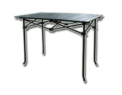Long Lasting Folding Table CAFT01