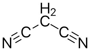 Malononitrile Ch2(Cn)2