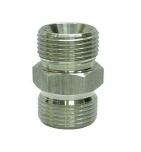 Industrial Chrome Steel Ball Bearing
