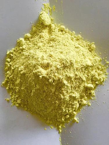 Troxerutin Powder