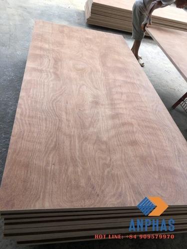 Vietnam WBP Commercial Plywood
