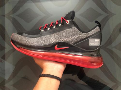 All Branded Air Max Shoes at Price 1800