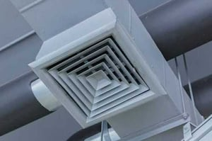 Centralize Air Conditioners