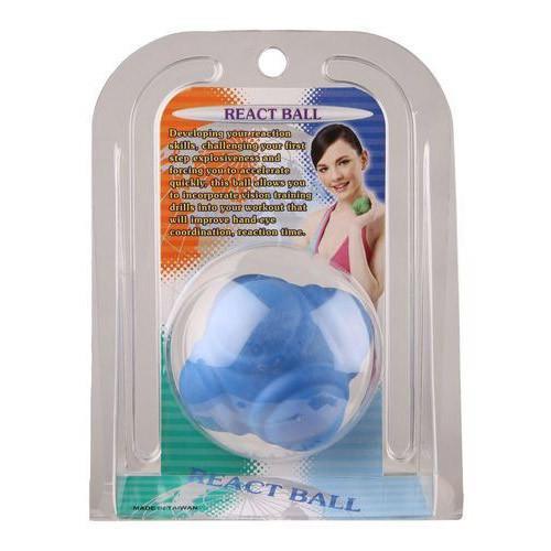 Reaction Ball For Fitness