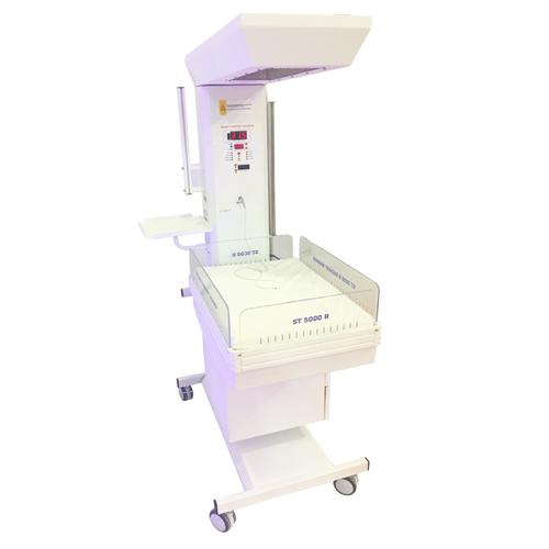 ST 5000 R - Infant Radiant Warmer