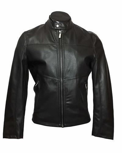 Zara Jackets