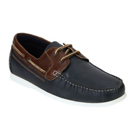 Red Tape Shoes at Best Price in Saran