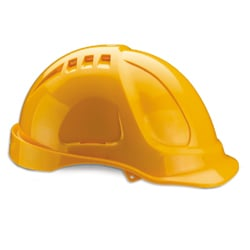 ABS Fusion Safety Helmet