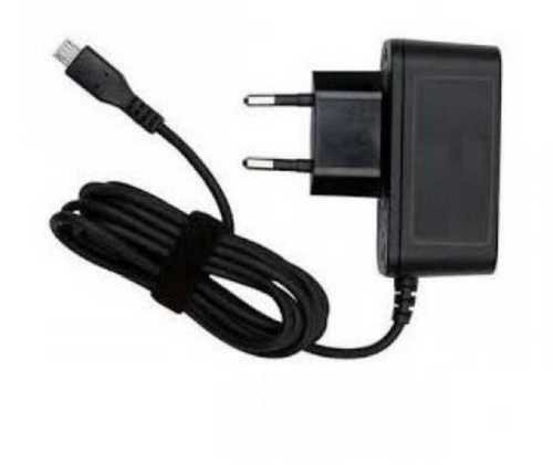 Damage Resistant Mobile Charger