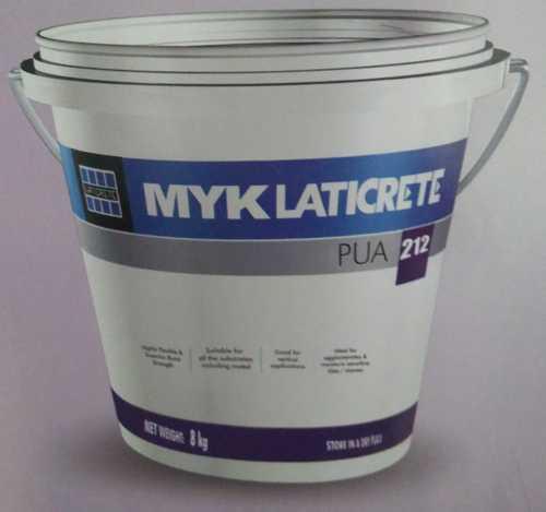 Myk Laticrete Tile Adhesive