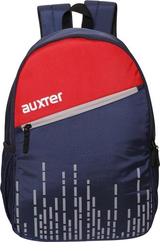 Bright Colors Laptop Bags