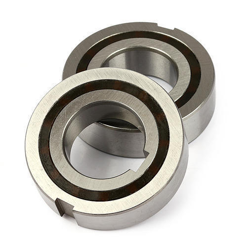 HF-HFL-RC-RCB One Way Clutch Bearing