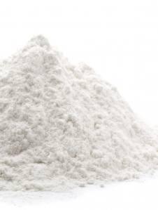 Sugar Ester (Sucrose Stearate) HLB 5
