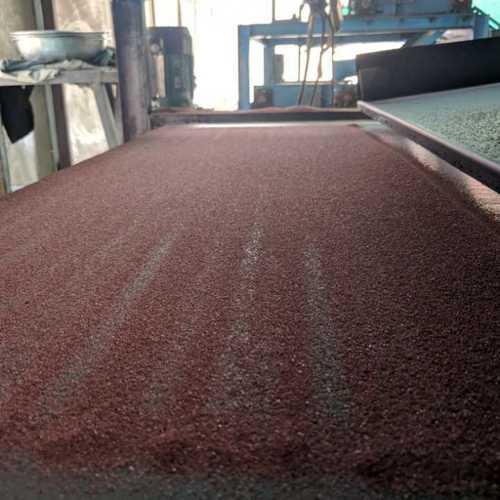 30 60 Mesh Size Garnet Sand