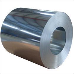 Galvanized Coils Grade: Industrial