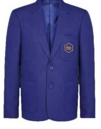 Kids School Uniform Blazer
