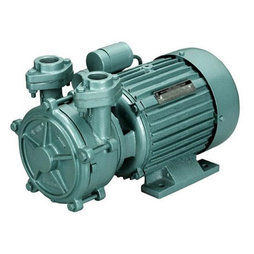 Monoblock Water Pumps