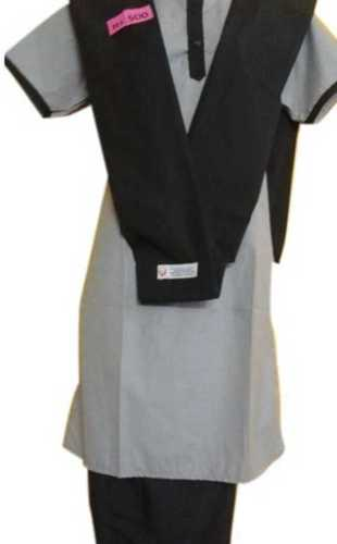 Salwar Kammez School Uniform