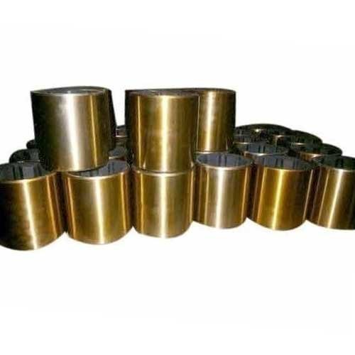 Submersible Gun Metal Bushes