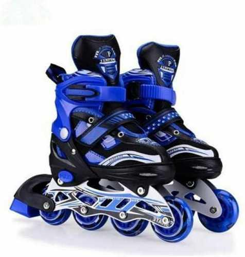 Adjustable Skating Shoes Certifications