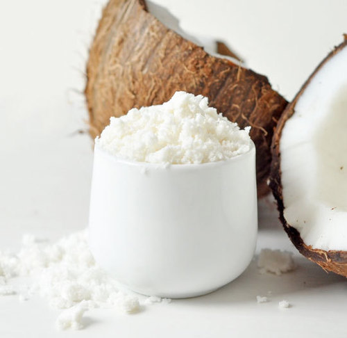 Food Grade Coconut Milk Powder