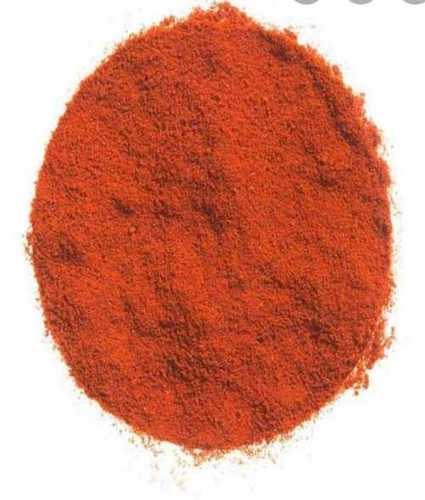 Red Chilly Kashmiri Powder