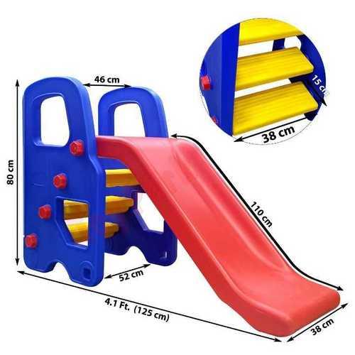 Tsc-253 Baby Tara Slide