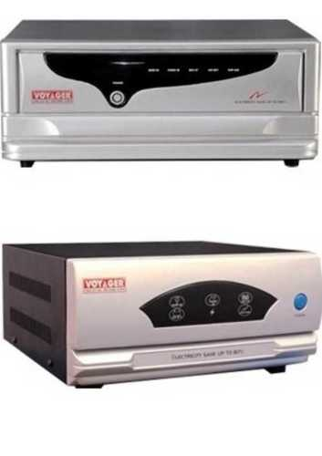 Ups Inverter For Home