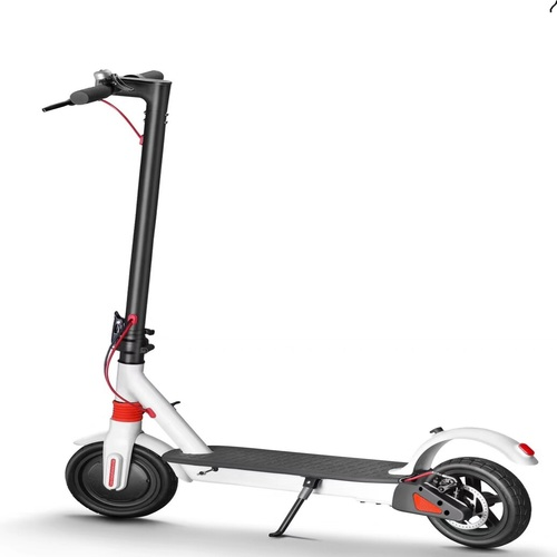 Xiaomi M365 Folding Electric Scooter with Front Rear Suspension