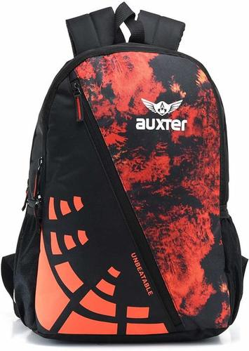 Exclusive Casual School Backpack