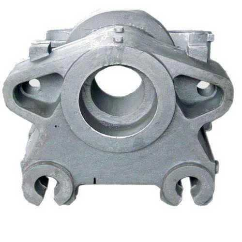 Ferrous Castings For Industries