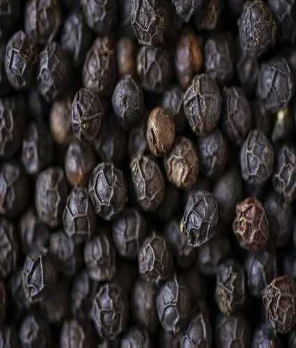 Healthy Dried Black Pepper