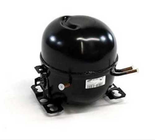 White Light Weight Air Conditioner