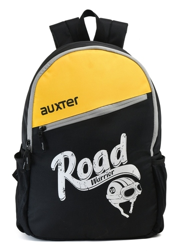 Modern School Backpack Bags